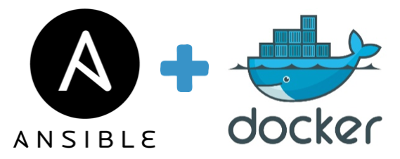 Ansible Container Enables New Kinds Of Development Automation