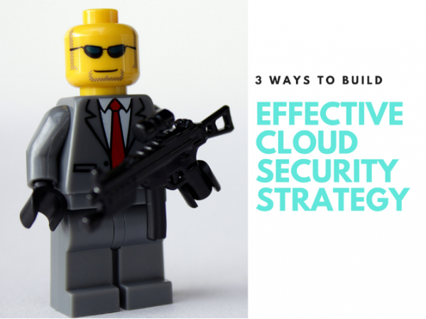 cloud-security-strategy