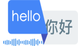 Google Launches Cloud Natural Language API