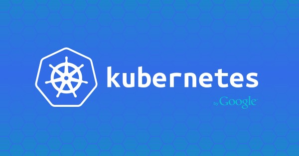 Kubernetes 1.3 Launched to Advance Container in Production