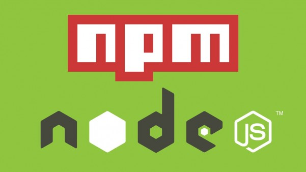 NPM Enterprise Users Get Third Party Add-ons