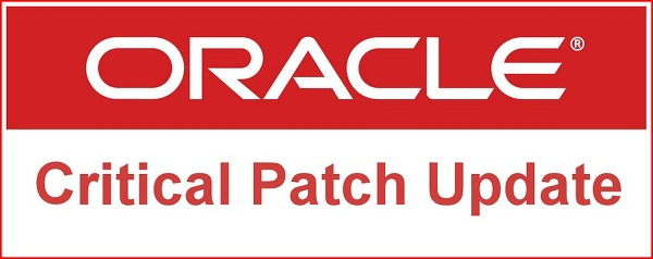 Oracle's Critical Patch Updates