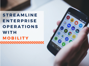 streamline-enterprise-operations