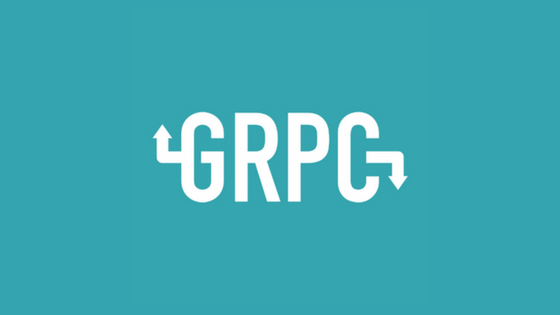 Google Releases gRPC 1.0 Which Is Now Production Ready