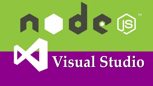 Microsoft Boosts Node Development In Visual Studio