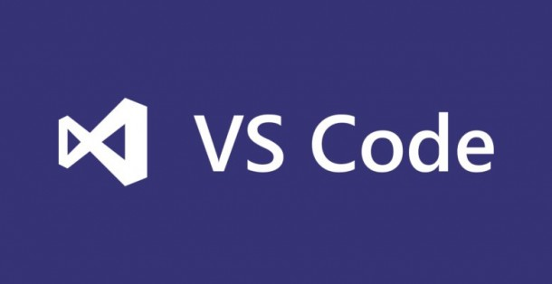Microsoft Launched New Tool iOS Web Debugger For VS Code