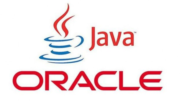 Oracle's Plan For JVM To Include Greater Language Support