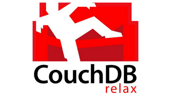 Release Of CouchDB 2.0