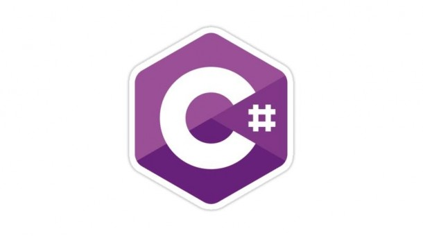 Microsoft C# SDK Kit Now For LUIS