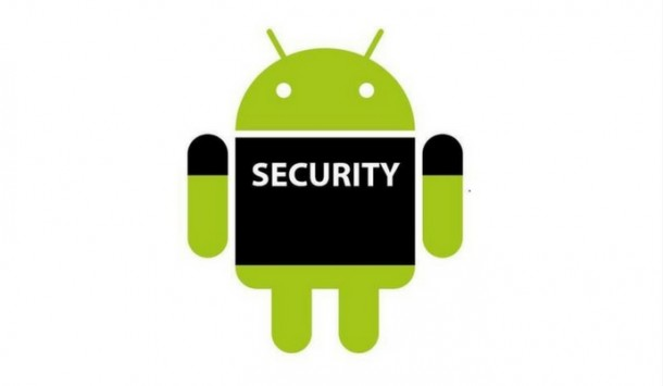 Google Rolls Out September Android Security Update