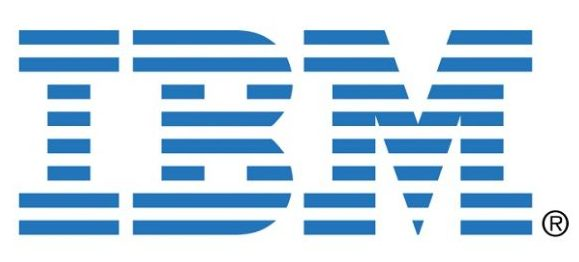 IBM Plans Include MaaS Delivery In India