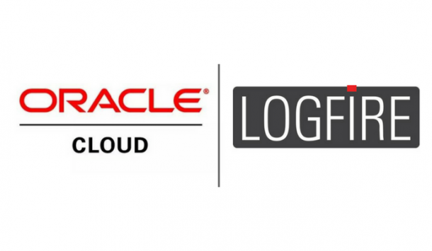Oracle Attains LogFire For Cloud Based Warehouse Management