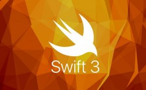 swift-3-0-released-officially