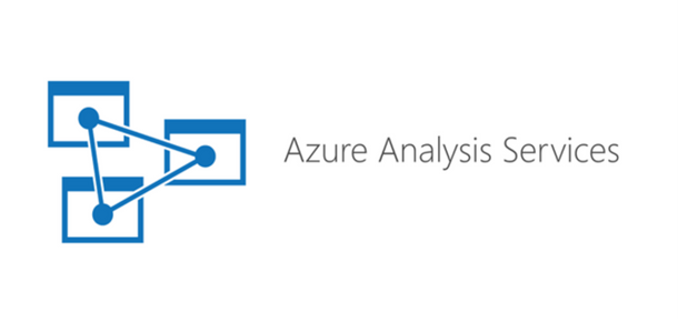 Microsoft Announced Azure Analysis Preview