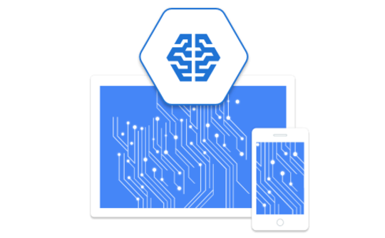 Google Unveils New Cloud Machine Learning
