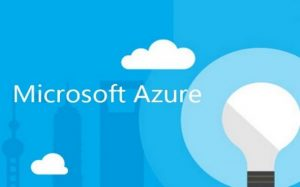 microsoft-azure-price-cuts
