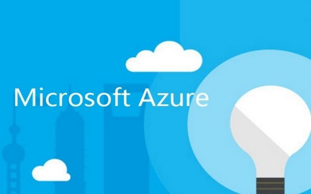 Microsoft Reduces Prices For Its Most Popular Azure VM
