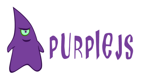 PurpleJS Links Java With JavaScript Development
