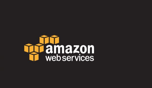 New Amazon Linux Container Image For On-Premise Workloads