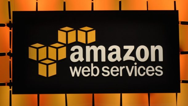 AWS Reduces Its Standard Storage Prices