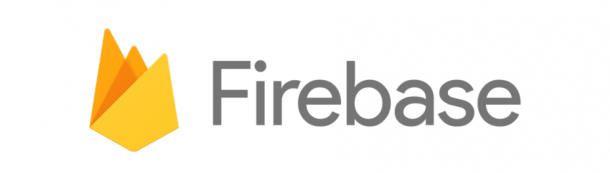 Google Firebase Test Lab Launches A Free Tier