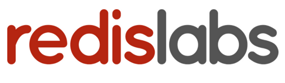 Redis Releases New Open Source Project Redis ML