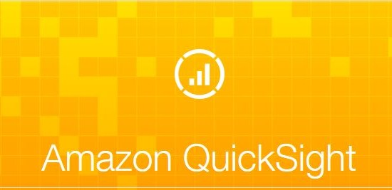 AWS Unveils New Enterprise Tier Of Its BI Tool Quicksight