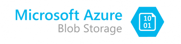 Azure Blob Storage Capacity Massive Upgrade