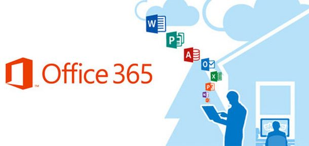 Office 365 Now Becomes More Easy To Access