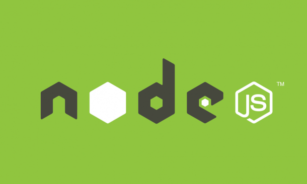 NodeSource Releases N Solid Version 2.0