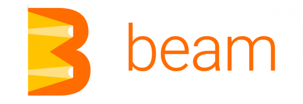 apache-beam-top-level-project