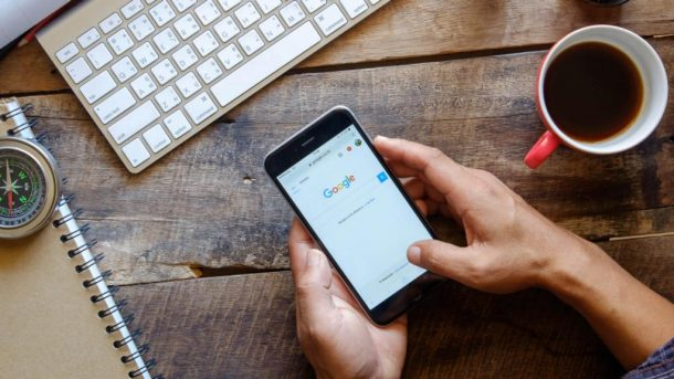 Google Releases New API For Mobile Friendly Testing Tool