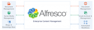 Alfresco-Enterprise-Content-Management1