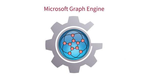 Microsoft Releases Graph Database Engine