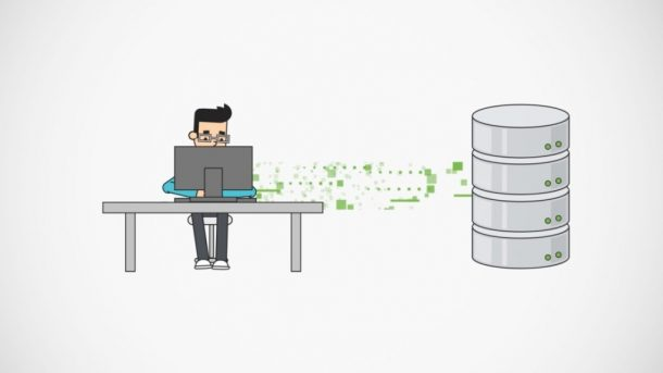 MongoDB Unleashes New Free Tier For Its MongoDB Atlas DaaS