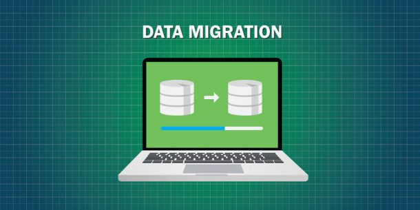 AWS Will Now Provide Cloud Migration Support To MongoDB Database