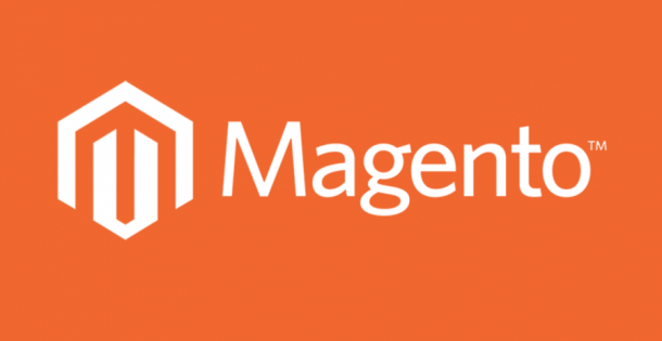 Magento Commerce Launches Its New Digital B2B Cloud