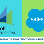 microsoft-dynamics-crm-vs-salesforce