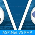 PHP-and-ASP.NET-comparison