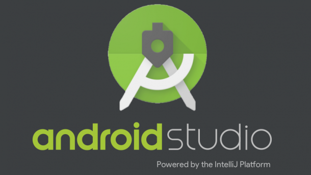 First Preview Of Android 3.0  Is Out