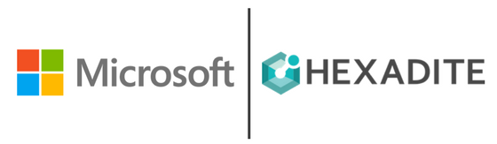 Microsoft Obtains Israel Cybersecurity Firm Hexadite