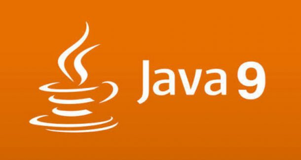 Oracle Plans To Make Java 9 Migration Simpler