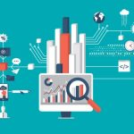 data-driven-culture-enabling-innovations