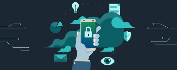 Tips For Devising Enterprise Mobile Security Strategy