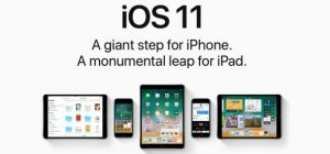 ios-11-new-features