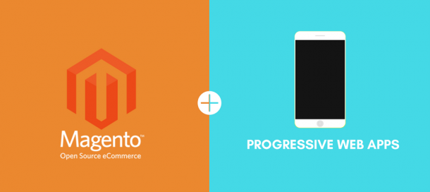 Magento & Google Join Hands To Launch A New Era of Digital Commerce