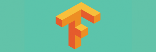 New TensorFlow Serving Library By Google