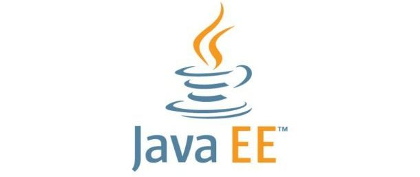 Java EE headed to Eclipse Foundation