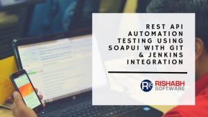 case-study-rest-api-testing-automation