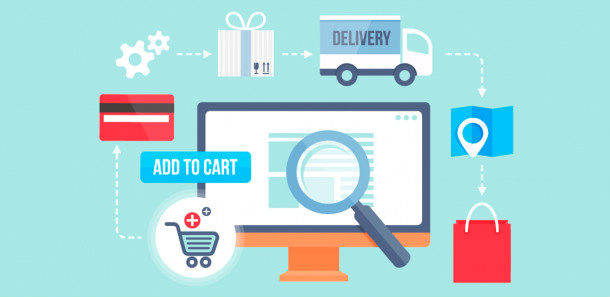 ecommerce-site-optimization